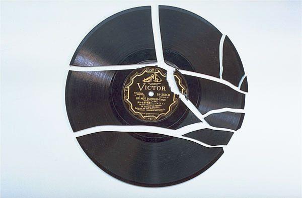 broken_record