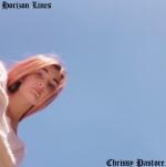 horizon lines - chrissy pastore